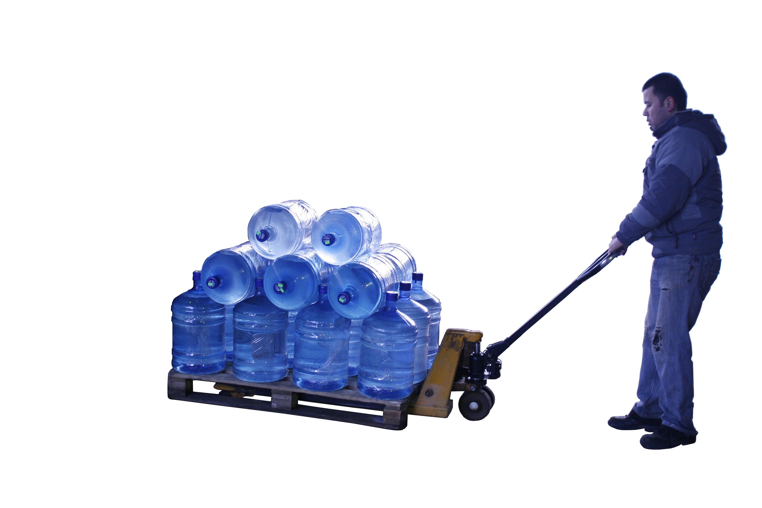 Доставка воды в офис картинки большие